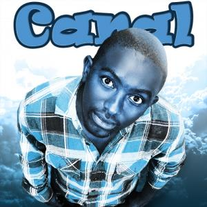 Canal - Rudi
