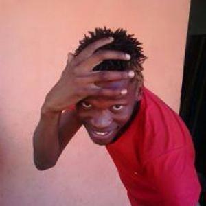 Ziky - Ila Wewe