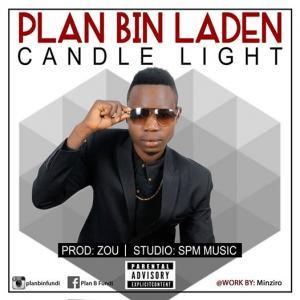 Plan Bin Laden - Candle light