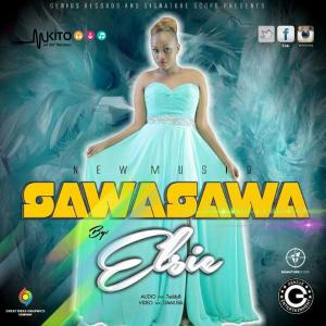 Elsie - Sawa Sawa