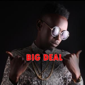 Big Deal - Kereko