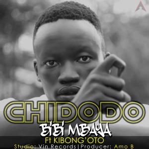 Chidodo - Bibi Mbaya