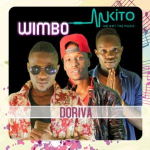DORIVA - Wimbo
