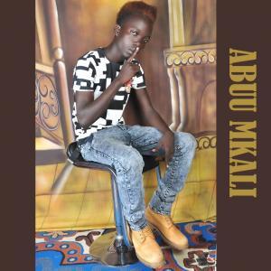 Abuu Mkali - Asela