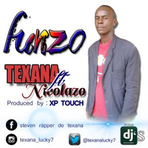 Texana - Success