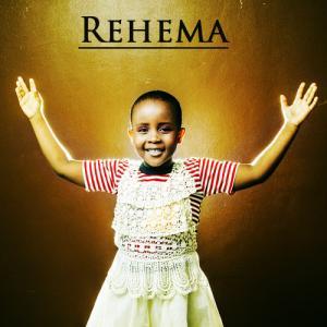 Rehema Peter Nangawe - Nimekutegemea Wewe