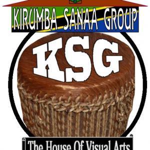 KIRUMBA SANAA GROUP - Yaleyale