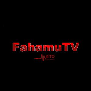 Fahamu TV - #FahamuTv.Com Q Chief AlivyoMdiss Hanscana, Jibu Kali La Hanscan Liko Hapa.