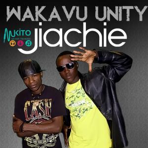 Wakavu Unity - Jiachie