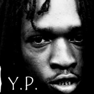 YP - Binadamu Visa Ft. Y Dash