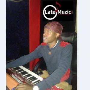 Late Muzic - Huna Love