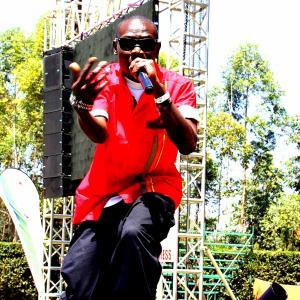 Yule Mbaya - Dafrao Pap'