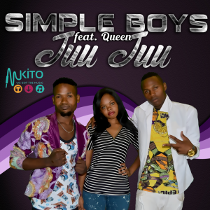 Simple Boys - Juu Juu ft Queen
