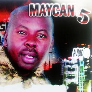 Maycan 5 - C3.Com