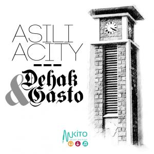 Miambatano - Asili Acity