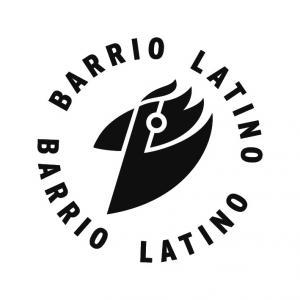 Barrio Latino Hungría - Sanguijuela