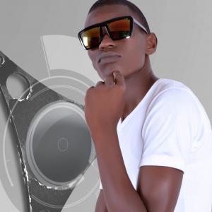 MCUBAMBA - Wewe ni mkuu ft. Twila & Falenzy