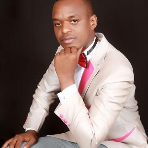 Pius Senyagwa - Iyelele Yesu
