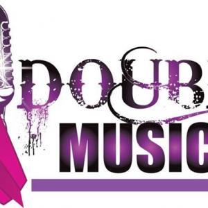 double p music - 6 IMEFIKA