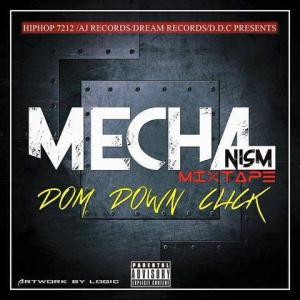 Dom Down Click - Ambition-Kanja