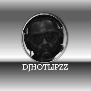DJHOTLIPZZ - DJHOTLIPZZ-Zoe-Mpigiza