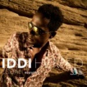 Iddi - Usijali