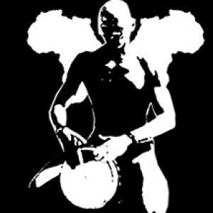 BANTU VOCALS - Acha umbea