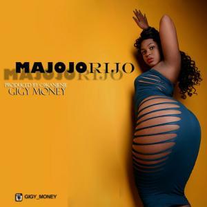 gigy money - ALELA