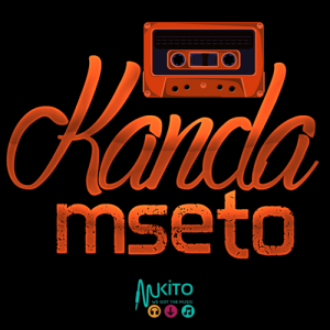 Kanda Mseto - Defxtro-Njoo Tuvunge