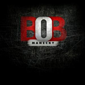 bobmanecky - Baby i love you ft mrap & deddy