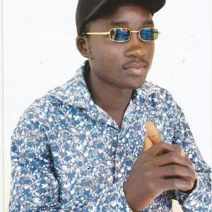 RK - Kusema Kweli