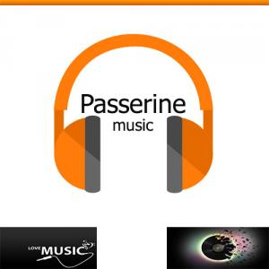 Passerine - 2050_the_future_we_want
