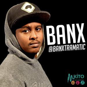 Banx - Better You
