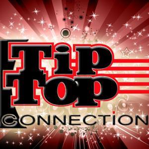 Tip Top Connection - Kiboko Yao