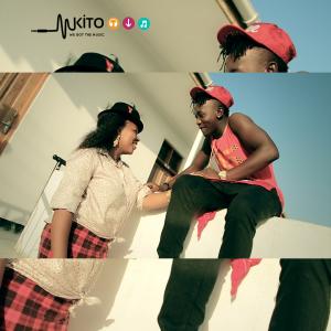 Pumarior - I love you