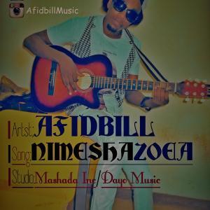 Afidbill - Maswali