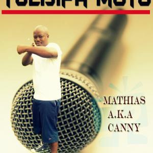 Canny - Kichwa cha habari feat.C-minor