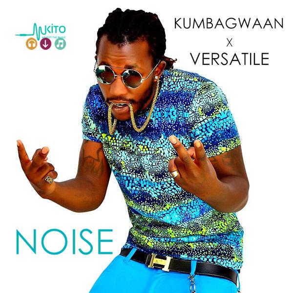 KUMBAGWAAN - Noise
