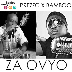 Prezzo - Celebration of life - Prezzo