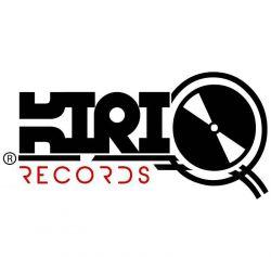 Kiri Records - Nimetoka Mbali Country Boy Ft. SamLove