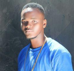 Run D - Hawawezi