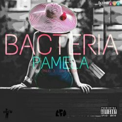 Bacteria - Inavyonipeleka