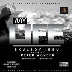 skulboy ibbu - My Life