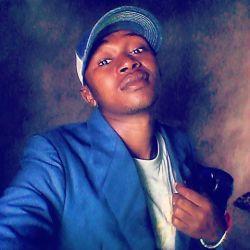 Bullet - Bullet ft Badbero-Makunduu