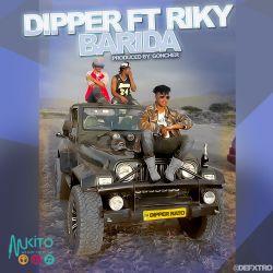 Dipper - U got me Ft- Gentriez Mwakitabu