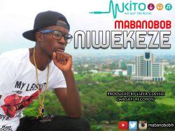 mabanobob - Tunafish ft MabanoBob MWENDOKASI prod By Abba