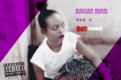 MAN H - Rudisha Ndani