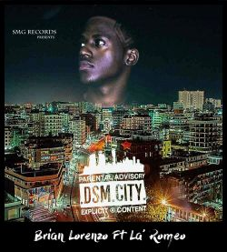Brian Lorenzo - Its All Love