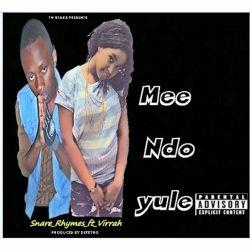 Snake Fire - Snake Fire ft Virah-Mi Ndo Yule