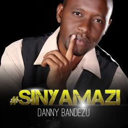Danny Bandezu - she is gone